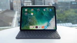 Best tablet 2019: the top tablets you can buy for the money
