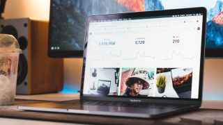 Apple MacBook Pro deal