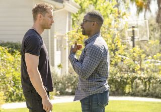 NBC's 'This Is Us'