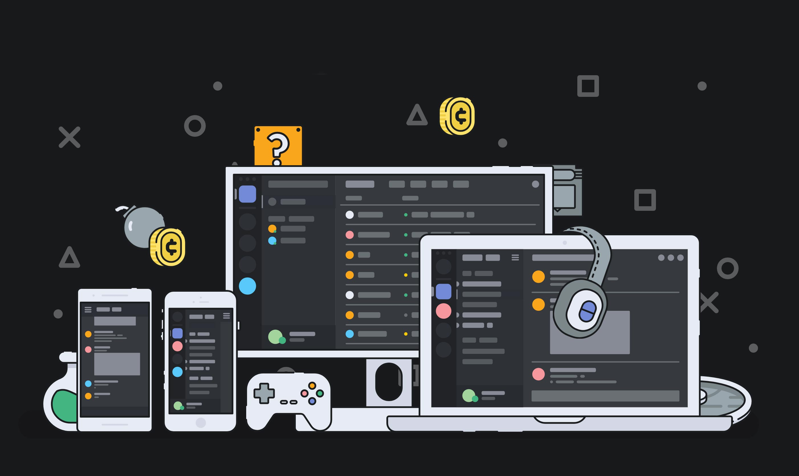 Discord: Everything You Need to Know | Tom's Guide