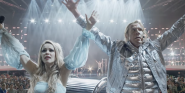 Netflix's Eurovision Song Contest Trailer: Will Ferrell And Rachel McAdams Try To Sing Their Way To The Top