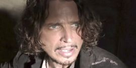 What Reportedly Happened In Chris Cornell's Final Minutes