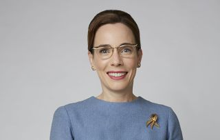 Call the Midwife Laura Main