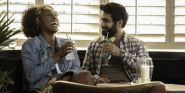 Lovebirds Stars Kumail Nanjiani and Issa Rae Name Two Movies That Inspire Their New Comedy