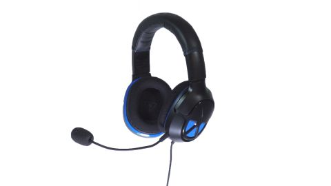 Turtle Beach Recon 150 review | TechRadar