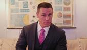 Watch John Cena Sing Ridiculous Fake Ad Jingles On The Tonight Show
