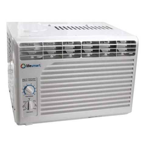 Lifesmart Ac Ls Wac5m Review Pros Cons And Verdict