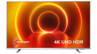 "Philips 70"" PUS8105 4K UHD LED Smart-TV"