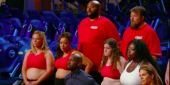 One Biggest Loser Contestant Speaks Out About Regaining The Weight