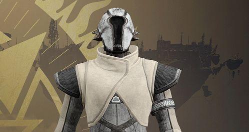 Destiny 2 Solstice Armor Guide Pc Gamer