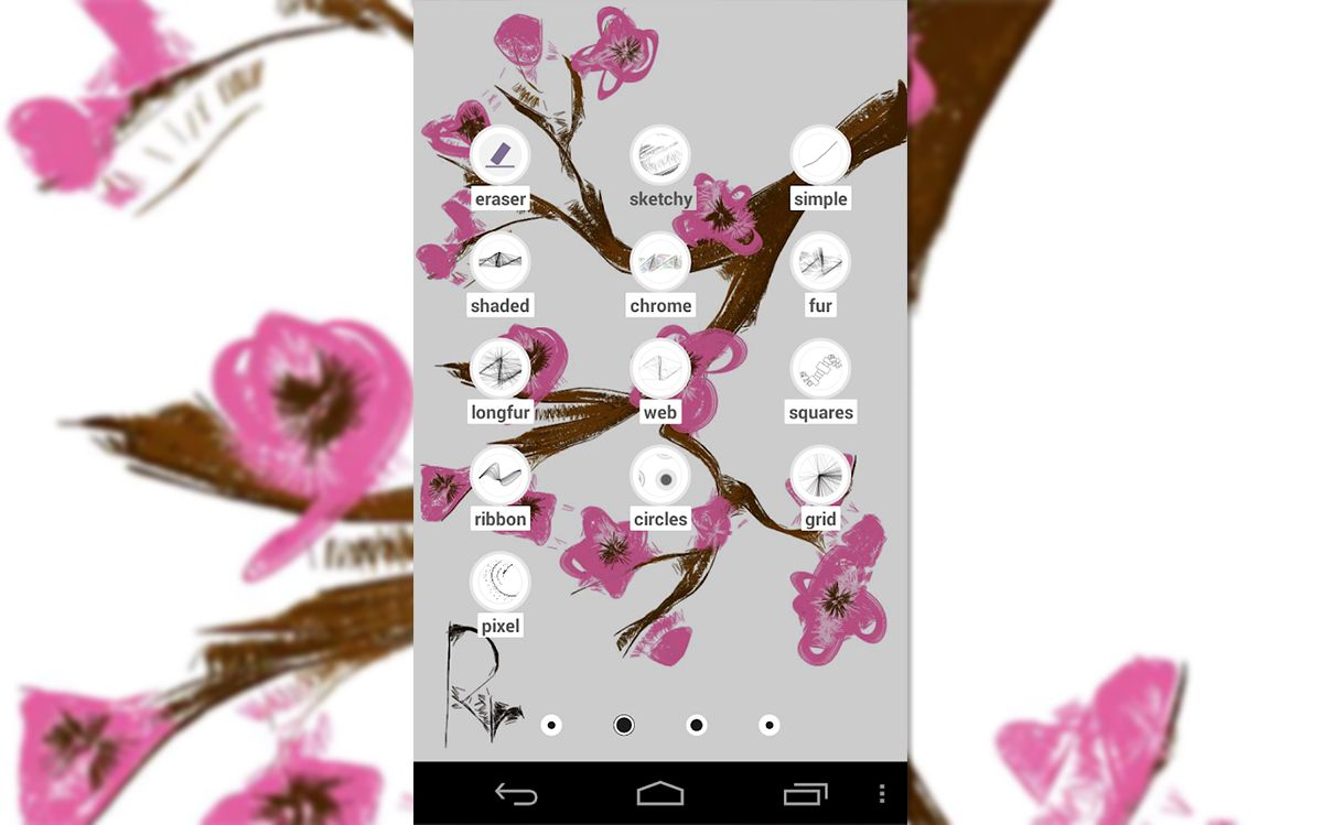18 of the best Android apps to download for creatives