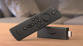 Best Amazon Fire TV Stick deals ahead of Black Friday 2020