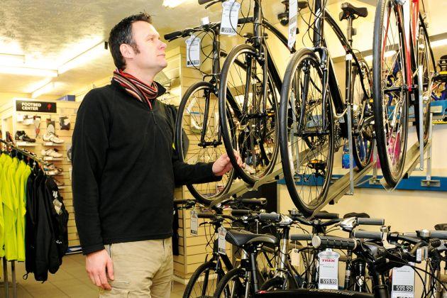 buying-a-bike-1