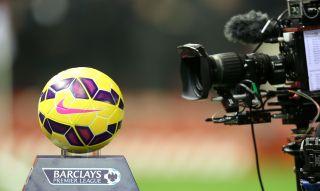 Soccer – Barclays Premier League – Liverpool v Tottenham Hotspur – Anfield