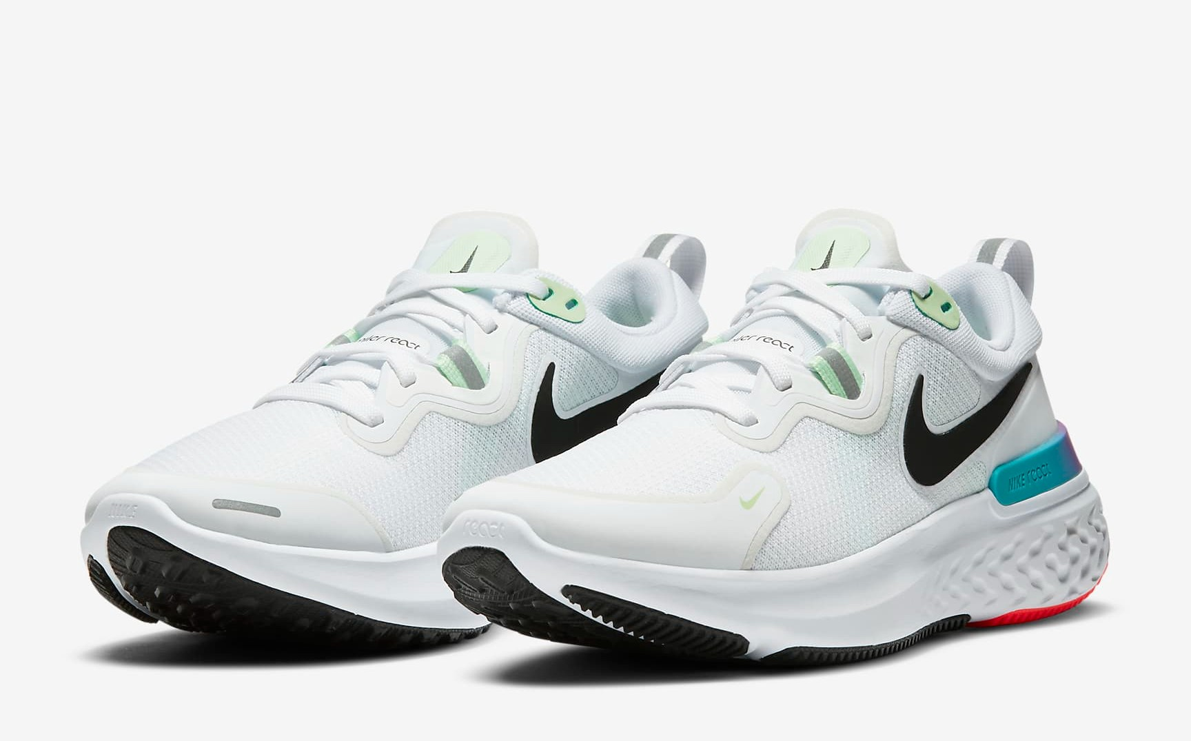 womens nike running shoes sale
