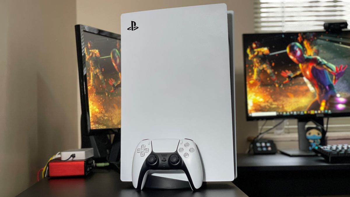 PS5 might not support these PS4 games — including some big ones