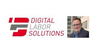 Digital Labor Solutions Hires Tim Hennen