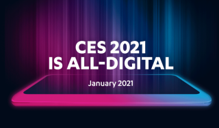 Everything you need to know from CES 2021