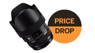 Hurry! Only hours left to save $300 on Sigma 14-24mm f/2.8 DG HSM Art lens!
