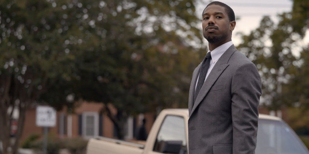 Just Mercy: How Historically Accurate Was The Movie Starring Michael B. Jordan?