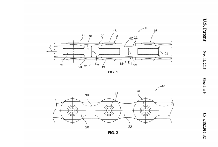SRAM loses patent battle with Fox over X-Sync chainring - Cycling Weekly