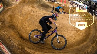 Best dirt jump bikes