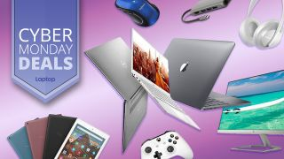 The best Cyber Monday deals are now live