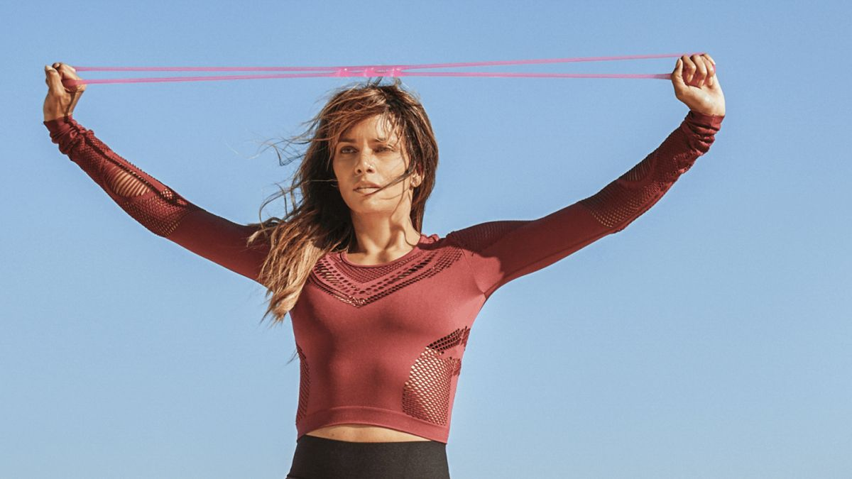 7 celebrity fitness secrets from over 50s: Barack Obama, Halle Berry & more