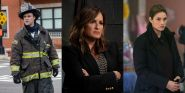 One Chicago, SVU, And FBI: How All The Dick Wolf Shows Connect To Christopher Meloni's Organized Crime Spinoff