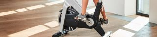 Best exercise bikes: these fitness bikes will get you in shape