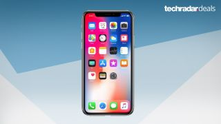iphone x black friday deals