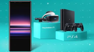 Sony Xperia 1 deals