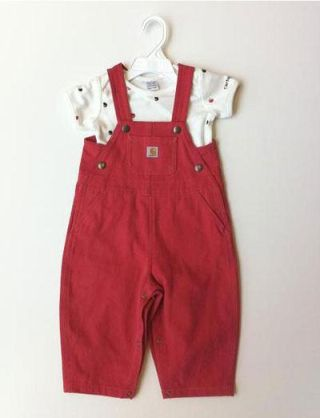 overall-recall-red-101019