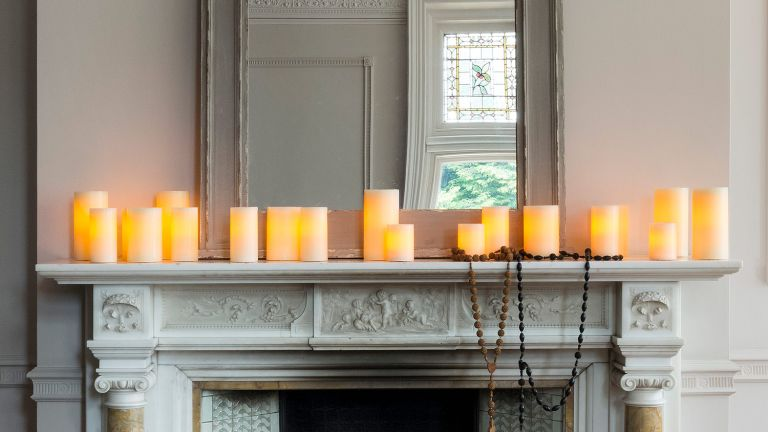 how to make a candle last longer