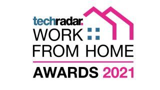 TechRadar Work from Home Awards