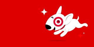 Target Deal Days takes on Prime Day