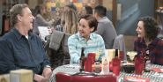 The Conners Renewed For Season 2 At ABC With More Episodes And Bigger Paydays