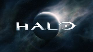 """Master Chief and """"Halo"""" will launch on the TV screen in a Paramount+ streaming series in 2022."""