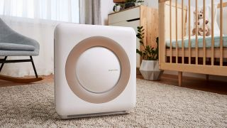 Coway air purifiers and Honeywell air purifiers are up to $80 off for Cyber Monday