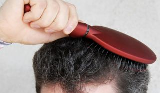 hair-man-100903-02