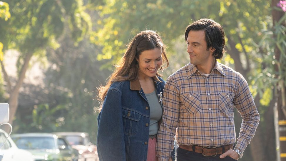 Is This Is Us ending with Season 6? Everything we know so far