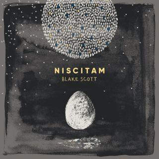 Blake Scott - Niscitam