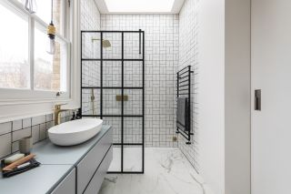 Modern Bathroom Ideas Styles For A Contemporary Room Homebuilding