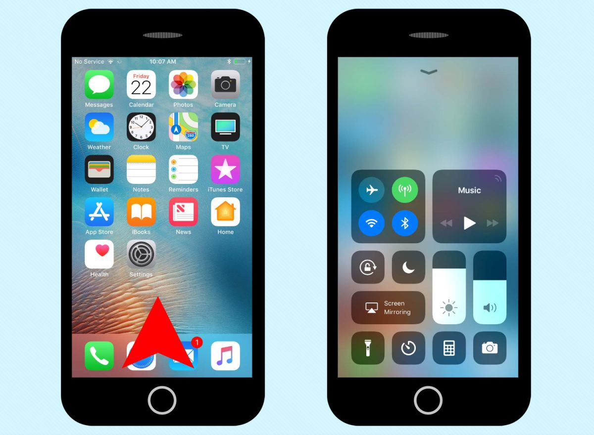 How to Turn Off iPhone Notifications | Tom's Guide
