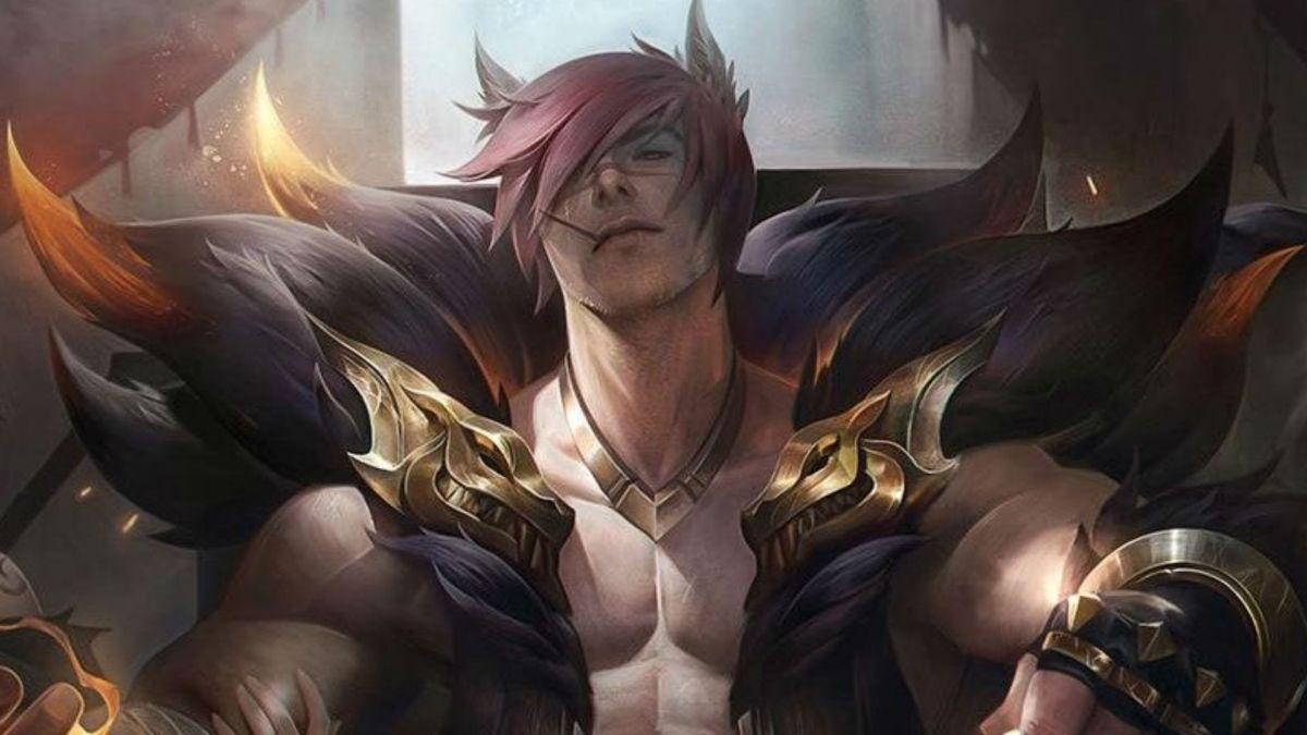 Riot is boosting League of Legends server capacity to handle increased demand