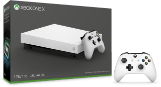 Best Xbox One deals 2021: cheap Xbox One consoles and bundles