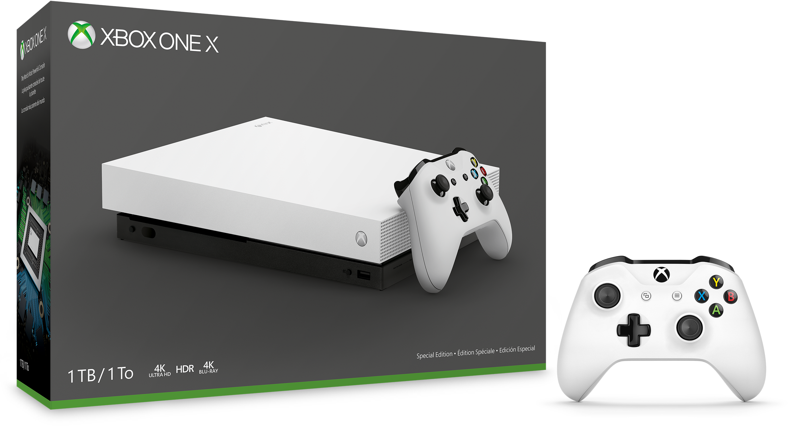 The Best Xbox One Deals 2019 The Cheapest Console Bundles