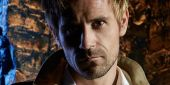 Constantine Is Coming Back, Here's How