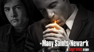 How to watch The Many Saints of Newark free online on HBO Max from anywhere in the world