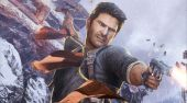 You May Be Able To Play PlayStation Games On PC Soon, Here's How